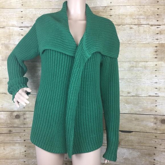 b6452d71e150 Talbots Sweaters